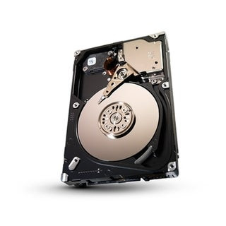 "Seagate-IMSourcing NEW F/S Savvio 15K.2 ST9146852SS 146 GB 2.5"" Inter"