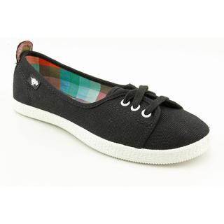 Rocket Dog Women's 'Penny' Basic Textile Casual Shoes