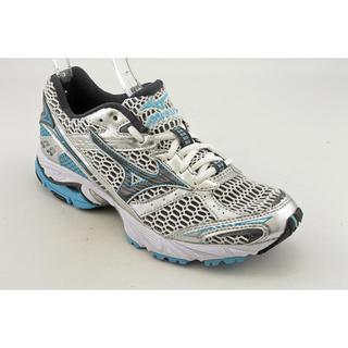 Mizuno Women's 'Wave Nexus 6' Mesh Athletic Shoe