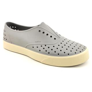 Native Men's 'Miller' Synthetic Casual Shoes