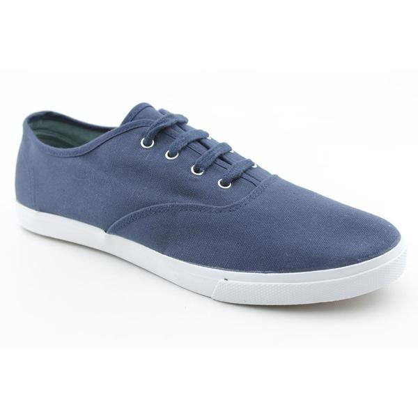 American Rag Men's 'Jonas' Basic Textile Casual Shoes