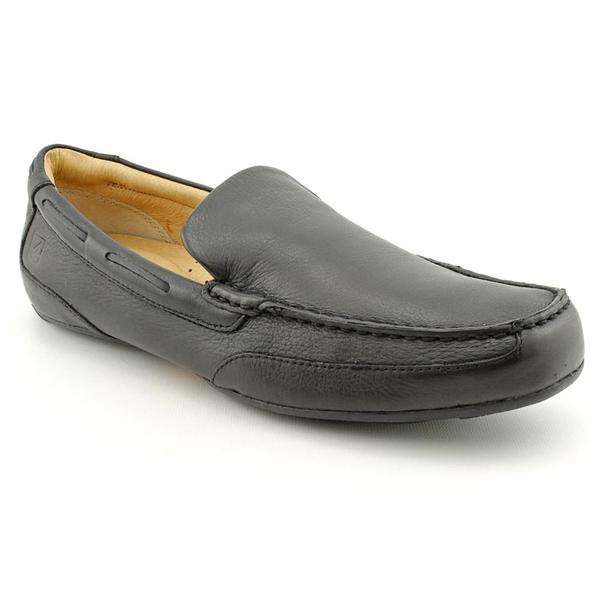 Sperry Top Sider Men's 'Navigator Venetian' Leather Casual Shoes (Size 13)