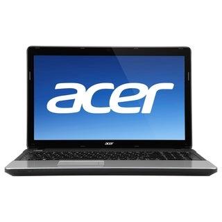 Acer Aspire E1-531-B9604G75Mnks 15.6