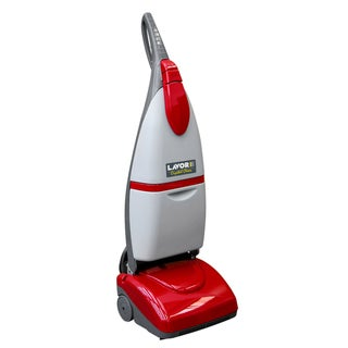 Lavor Crystal Clean Floor Scrubber and Drier with Built-in Heater