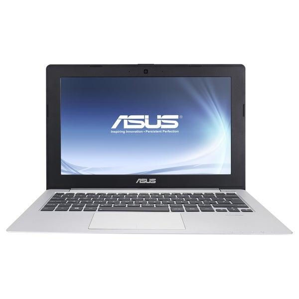 "Asus X201E-DH01 11.6"" LED Notebook - Intel Celeron B847 Dual-core (2"