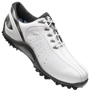 Recently I was able to attend a product training seminar hosted by Taylor Made golf and their sister shoe brand, Adidas. Adidas has made quite an impact on