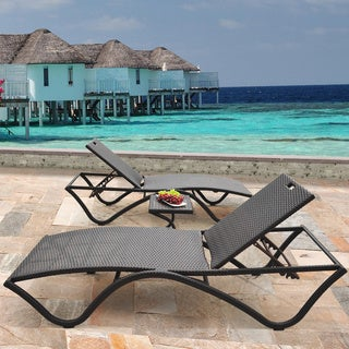 Chaise Lounges | Overstock.com: Buy Patio Furniture Online