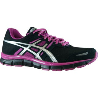Asics Women&#39;s &#39;Blur 33&#39; Gel Insert Running Shoes
