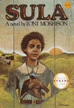 Sula (Hardcover)