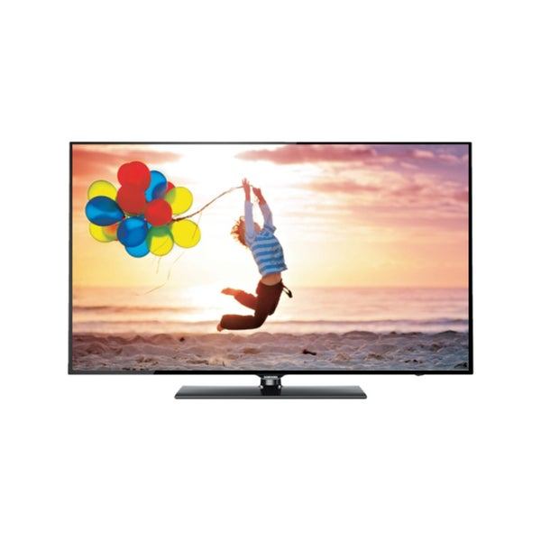 "Samsung UN60EH6000 60"" 1080p LED-LCD TV - 16:9 - HDTV 1080p - 240 Hz"