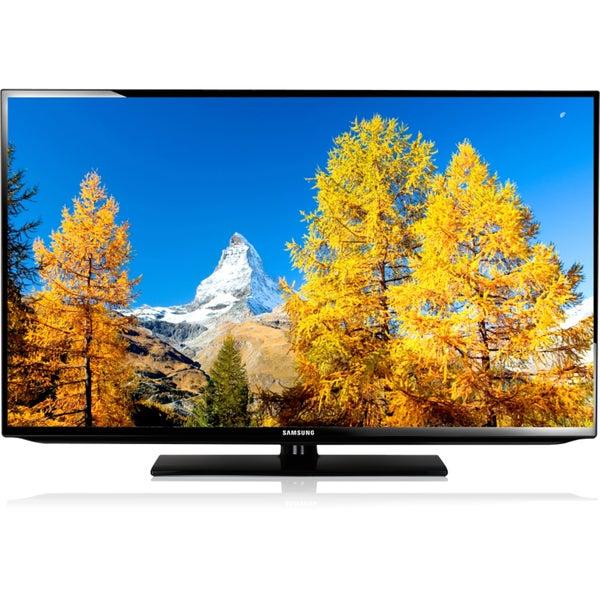 "Samsung UN46EH5000 46"" 1080p LED-LCD TV - 16:9 - HDTV 1080p - 120 Hz"