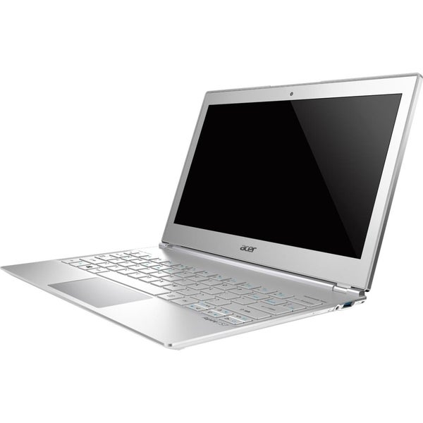 "Acer Aspire S7-191-53334G12ass 11.6"" Touchscreen LED (In-plane Switch"