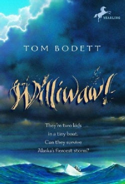 Williwaw! (Paperback)