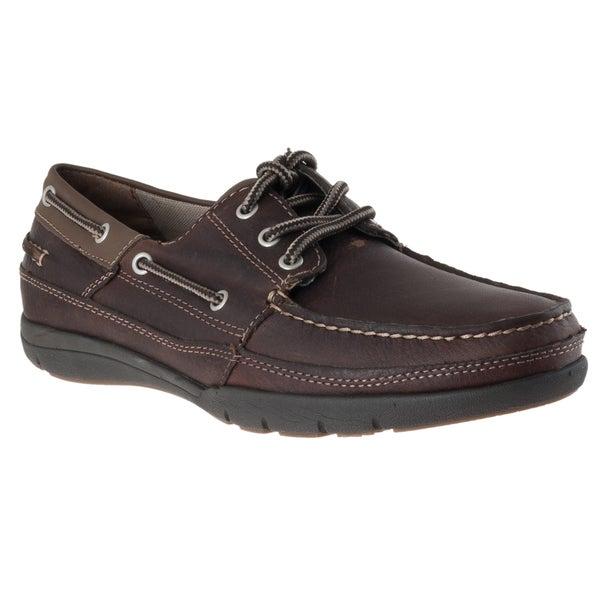 Docker's Men's 'Rayne' Lightweight Boat Shoe