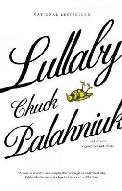 Lullaby: A Novel (Paperback)