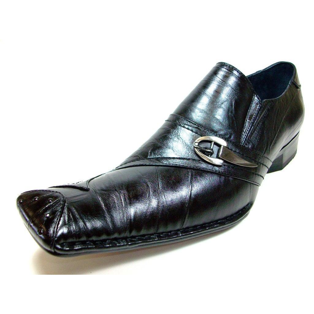 Aldo Shoes Men Whitenew Mens Tuxedo Black Delli Aldo Shoes Wing Tip Design Lace Up Ihbdww