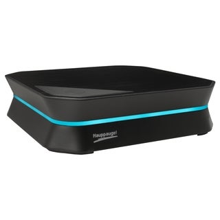 Hauppauge HD PVR 2 Video Capturing Device