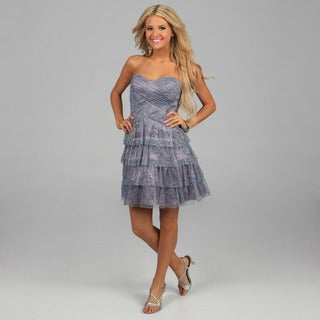 Cheap online clothing stores Cute clothing stores for teenagers