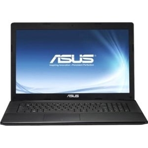 Asus R704A-RH51 17.3