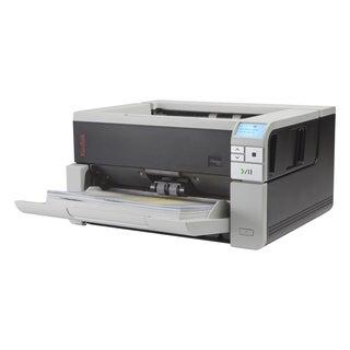 Kodak i3200 Sheetfed Scanner - 600 dpi Optical