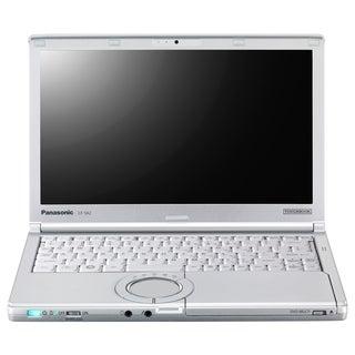 "Panasonic Toughbook SX2 CF-SX2JDAZ1M 12.1"" LED Notebook - Intel Core"