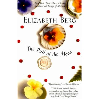 The Pull of the Moon (Paperback)