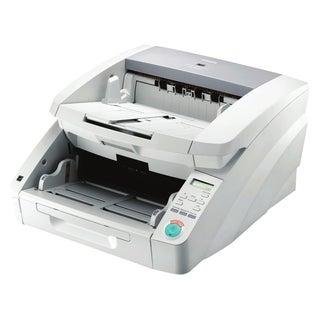 Canon imageFORMULA DR-G1130 Sheetfed Scanner - 600 dpi Optical