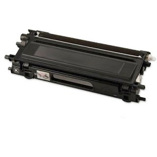 Brother Compatible TN210 High Yield Black Toner Cartridges (Pack of 3)