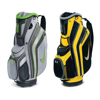 Nike Men's Sport Cart Bag