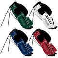 Ping Voyage Stand Golf Bag