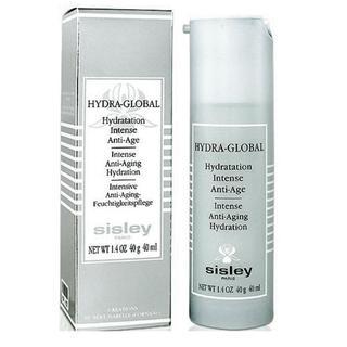 Sisley Hydra Global Intense 1.4-ounce Anti-aging Hydration