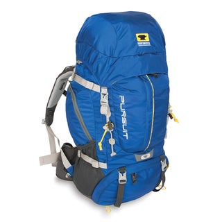 Mountainsmith Youth Pursuit Hiking Backpack