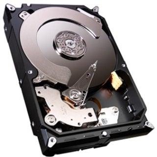 "Seagate STBD4000400 4 TB 3.5"" Internal Hard Drive"