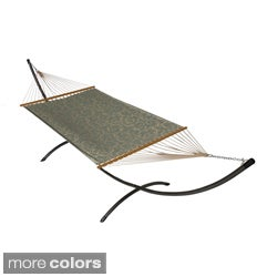 Phat Tommy Sunbrella Hammock and Stand