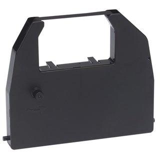 Epson Black Cartridge