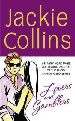 Lovers and Gamblers (Paperback)
