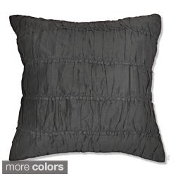 Reina Decorative 16-inch Throw Pillow