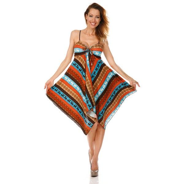 Plus Size Handkerchief Hem Dresses Handkerchief Hem Dress