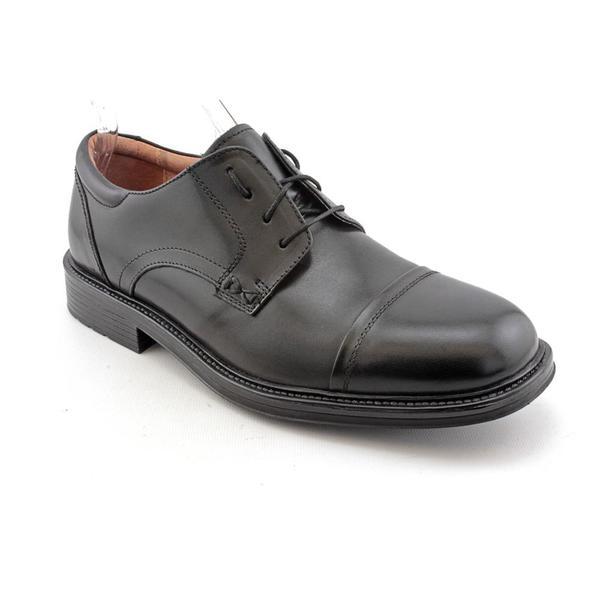 Bostonian Men's 'Cushing' Leather Dress Shoes