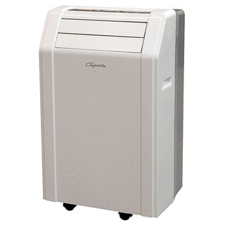 Comfort-Aire 10,000 BTU Portable Air Conditioning Unit