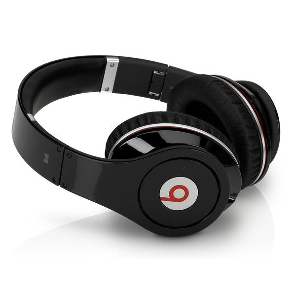 Beats by Dr Dre Beats Studio High Definition Isolation Headphones