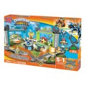 Mega Bloks Skylanders Ultimate Battle Arcade