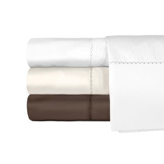 Grand Luxe Bellisimo Egyptian Cotton Sateen Deep Pocket 800 Thread Count Sheet Set