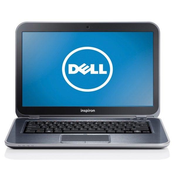 "Dell Inspiron 14Z-5423 1.8GHz 6GB 500GB/32GB 14"" UltraBook (Refurbished)"