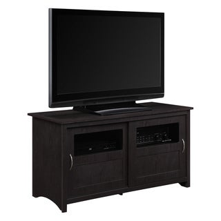 Altra Blake TV Stand