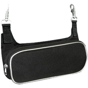 InfoCase Small Accessory Pouch
