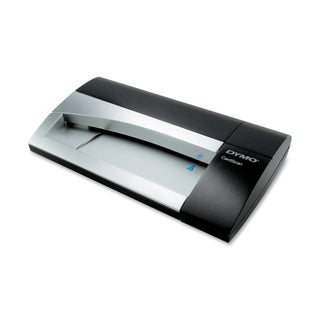 Dymo CardScan 1760686 Card Scanner