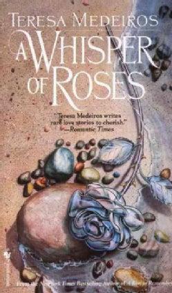 A Whisper of Roses (Paperback)