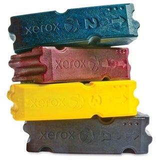 Xerox ColorQube Cyan Solid Ink, 108R829
