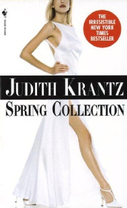 Spring Collection (Paperback)